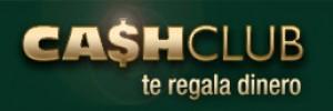 Cashclub